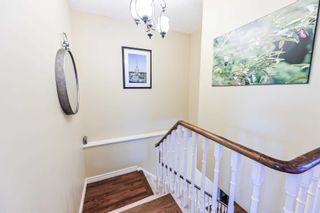 Photo 26: 112 Ribblesdale Drive in Whitby: Pringle Creek House (2-Storey) for sale : MLS®# E5222061