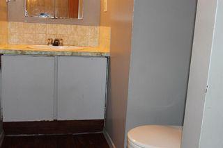 Photo 8: 39 Wells Street: Red Deer Semi Detached for sale : MLS®# A1127321