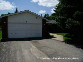 Photo 19: 8 Turtle Path in Ramara: Rural Ramara House (Bungalow) for sale : MLS®# X2868065