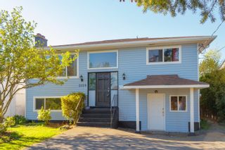 Photo 2: 2129 Malaview Ave in : Si Sidney North-East House for sale (Sidney)  : MLS®# 873421