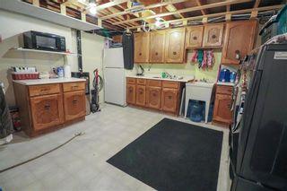 Photo 25: 6 Tanya Crescent in Winnipeg: Oakwood Estates Residential for sale (3H)  : MLS®# 202022908