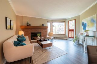 """Photo 12: 318 7531 MINORU Boulevard in Richmond: Brighouse South Condo for sale in """"CYPRESS POINT"""" : MLS®# R2494932"""