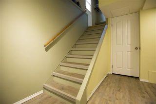 Photo 14: 44 GLENWOOD Drive: Sherwood Park House for sale : MLS®# E4230244