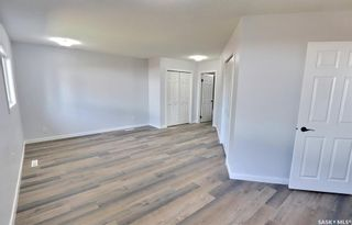 Photo 17: 1360 LaCroix Crescent in Prince Albert: Carlton Park Residential for sale : MLS®# SK868529