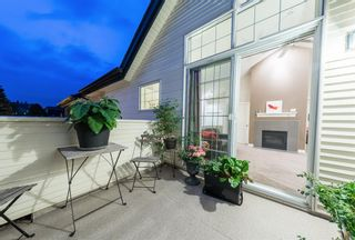 Photo 25: 507 408 31 Avenue NW in Calgary: Mount Pleasant Row/Townhouse for sale : MLS®# A1073666
