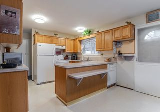 Photo 3: 3010 OSPIKA Boulevard in Prince George: Carter Light House for sale (PG City West (Zone 71))  : MLS®# R2603074
