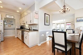 """Photo 5: 208 25 RICHMOND Street in New Westminster: Fraserview NW Condo for sale in """"FRASERVIEW"""" : MLS®# R2423119"""