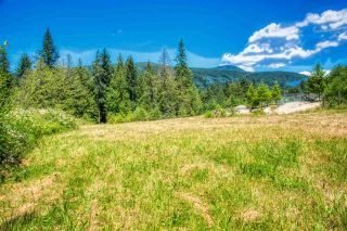 "Photo 7: LOT 14 CASTLE Road in Gibsons: Gibsons & Area Land for sale in ""KING & CASTLE"" (Sunshine Coast)  : MLS®# R2422459"