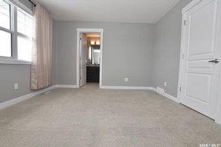 Photo 36: 3430 Green Stone Road in Regina: Greens on Gardiner Residential for sale : MLS®# SK720881