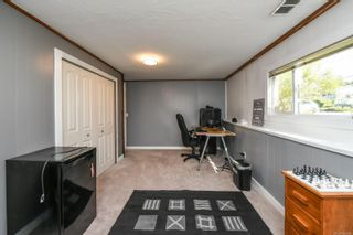 Photo 21: 381 Denman St in : CV Comox (Town of) House for sale (Comox Valley)  : MLS®# 858909
