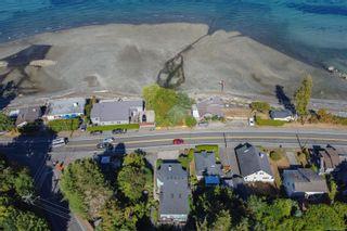 Photo 2: 3188 W Island Hwy in : PQ Qualicum Beach House for sale (Parksville/Qualicum)  : MLS®# 885107
