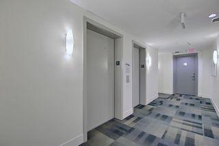 Photo 24: 1005 38 9 Street NE in Calgary: Bridgeland/Riverside Apartment for sale : MLS®# A1077953