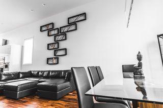 Photo 7: 10816 131 Street in Edmonton: Zone 07 House for sale : MLS®# E4256011