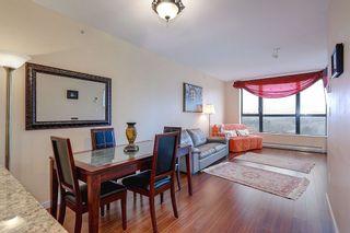 Photo 7: 2001 511 ROCHESTER Avenue in Coquitlam: Coquitlam West Condo for sale : MLS®# R2134037