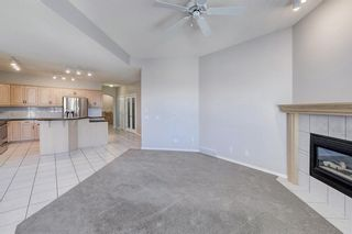 Photo 6: 79 Tuscany Village Court NW in Calgary: Tuscany Semi Detached for sale : MLS®# A1101126