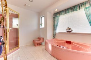 Photo 26: 2819 NASH Drive in Coquitlam: Scott Creek House for sale : MLS®# R2520872