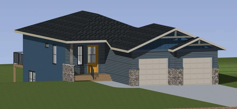 FEATURED LISTING: Lot 26 COPPERPOINT WAY Windermere