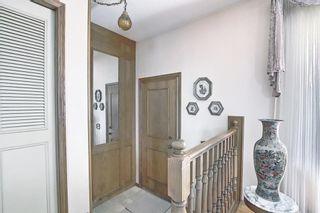 Photo 3: 2415 Vista Crescent NE in Calgary: Vista Heights Detached for sale : MLS®# A1144899