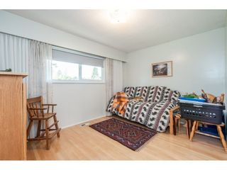 Photo 12: 12287 GREENWELL Street in Maple Ridge: East Central House for sale : MLS®# R2447158