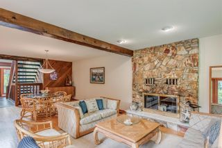 Photo 8: 781 Red Oak Dr in Cobble Hill: ML Cobble Hill House for sale (Malahat & Area)  : MLS®# 856110