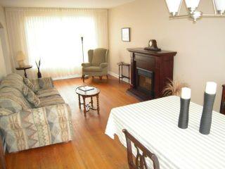 Photo 5: 362 Mandeville Street in WINNIPEG: St James Residential for sale (West Winnipeg)  : MLS®# 1308573