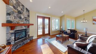 Photo 7: 13026 STUBBY Road: Charlie Lake House for sale (Fort St. John (Zone 60))  : MLS®# R2530843