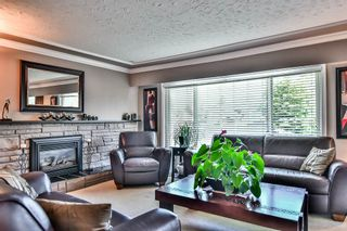 Photo 3: 13098 106A Avenue in Surrey: Whalley House for sale (North Surrey)  : MLS®# R2173119