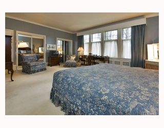 Photo 7: 1629 W 29TH Avenue in Vancouver: Shaughnessy House for sale (Vancouver West)  : MLS®# V696694