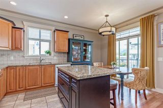 """Photo 10: 201 46021 SECOND Avenue in Chilliwack: Chilliwack E Young-Yale Condo for sale in """"The Charleston"""" : MLS®# R2578367"""