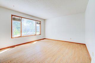 Photo 3: 10234 152 Street in Edmonton: Zone 21 House Half Duplex for sale : MLS®# E4249601