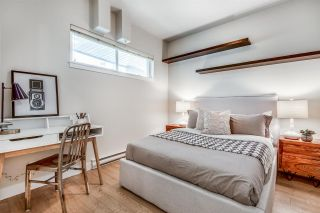 """Photo 12: 310 388 KOOTENAY Street in Vancouver: Hastings Sunrise Condo for sale in """"View 388"""" (Vancouver East)  : MLS®# R2581309"""
