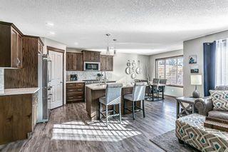Photo 8: 619 Auburn Bay Heights SE in Calgary: Auburn Bay Detached for sale : MLS®# A1087477