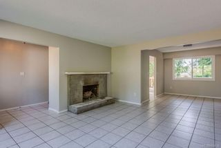 Photo 5: 973 Weaver Pl in : La Walfred House for sale (Langford)  : MLS®# 850635