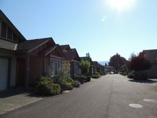 Photo 28: 7 131 McKinstry Rd in : Du East Duncan Row/Townhouse for sale (Duncan)  : MLS®# 880034
