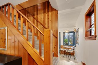 Photo 11: 3655 ETON Street in Vancouver: Hastings Sunrise House for sale (Vancouver East)  : MLS®# R2532945