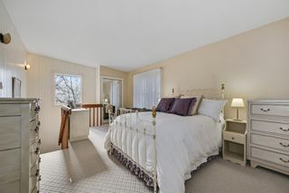 Photo 27: 1633 Shelbourne Street SW in Calgary: Scarboro Detached for sale : MLS®# A1072418