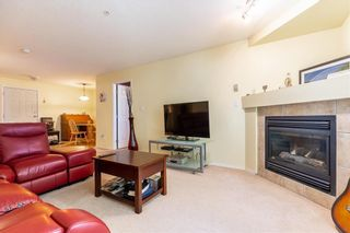"""Photo 6: 305 2350 WESTERLY Street in Abbotsford: Abbotsford West Condo for sale in """"Stonecroft Estates"""" : MLS®# R2580562"""