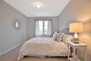 Photo 18: 133 165 Hampshire Way in Milton: Dempsey House (3-Storey) for sale : MLS®# W4029371