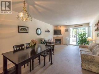 Photo 3: 107 - 329 RIGSBY STREET in Penticton: House for sale : MLS®# 179095