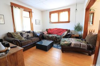 Photo 4: 991 106th Street in North Battleford: Paciwin Residential for sale : MLS®# SK865161