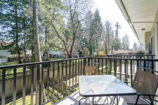 "Photo 10: 9 12775 63 Avenue in Surrey: Panorama Ridge Townhouse for sale in ""ENCLAVE"" : MLS®# R2560669"