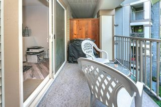 "Photo 11: 321 12248 224 Street in Maple Ridge: East Central Condo for sale in ""Urbano"" : MLS®# R2613752"