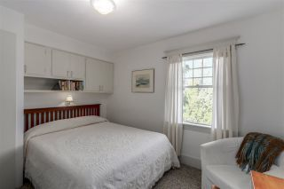 Photo 16: 1605 SALSBURY Drive in Vancouver: Grandview VE House for sale (Vancouver East)  : MLS®# R2055587