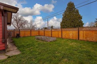 Photo 22: 9488 STANLEY Street in Chilliwack: Chilliwack N Yale-Well House for sale : MLS®# R2591482