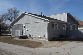 Photo 20: 275 Lake Village Road in Winnipeg: Waverley Heights Residential for sale (1L)  : MLS®# 202105292