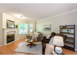 "Photo 13: 28 21928 48 Avenue in Langley: Murrayville Townhouse for sale in ""Murrayville Glen"" : MLS®# R2514950"