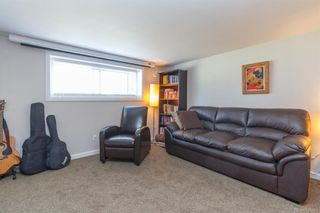 Photo 23: 2857 Rockwell Ave in : SW Gorge House for sale (Saanich West)  : MLS®# 845491
