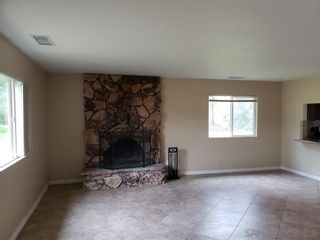 Photo 5: VALLEY CENTER House for sale : 3 bedrooms : 13425 Hilldale Rd