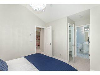 Photo 8: 1276 E 14TH Avenue in Vancouver: Mount Pleasant VE 1/2 Duplex for sale (Vancouver East)  : MLS®# V1085229