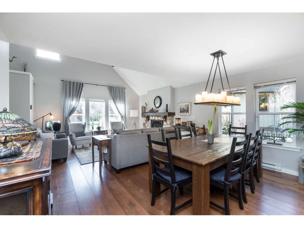 Photo 10: Photos: 1873 BLACKBERRY Lane: Lindell Beach House for sale (Cultus Lake)  : MLS®# R2437543